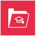pre-primary_curriculum_icon
