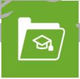 primary_curriculum_icon