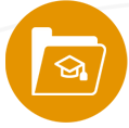 remedial_curriculum_icon