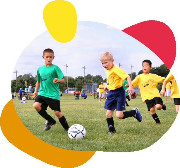 Activities_soccer