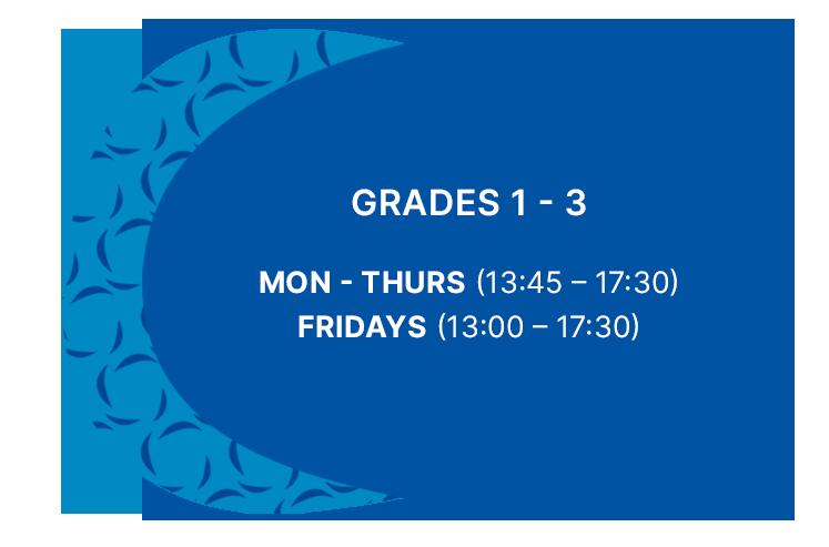 School_hours_Gr1-3