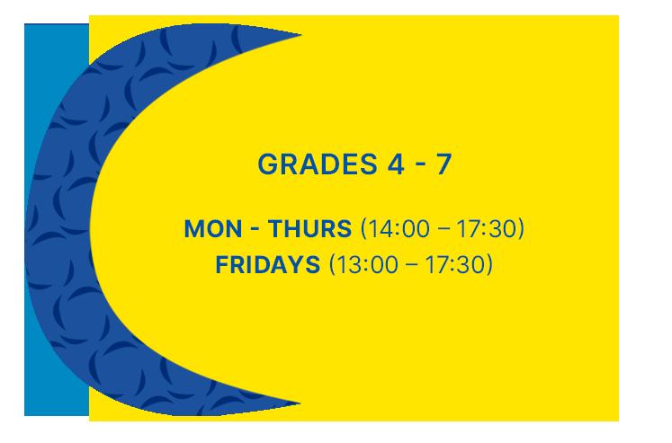 School_hours_Gr4-7